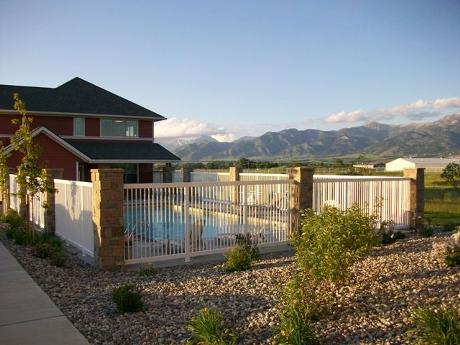 2980 trout meadows road bozeman montana apartment for rent for One bedroom apartments in bozeman mt