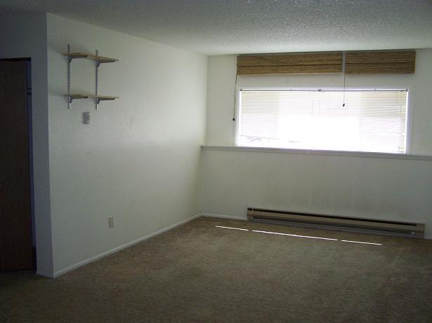 507 N Ida Unit 202 Bozeman Montana Apartment For Rent