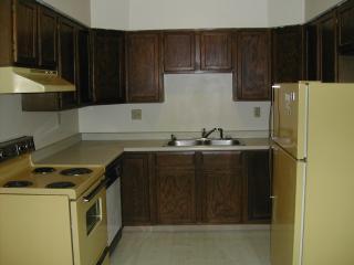 Centennial Apartments Bozeman Montana Apartment For Rent