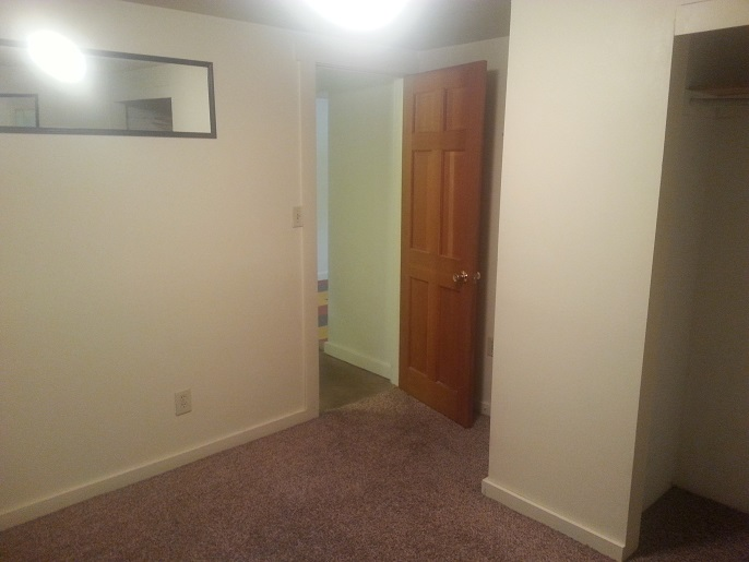 710 1 2 N Tracy Bozeman Montana Apartment For Rent