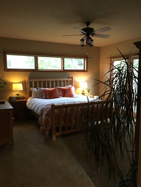 Bozeman House For Rent