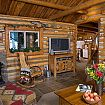 Bozeman Vacation / Short Term Rental 6