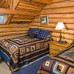 Bozeman Vacation / Short Term Rental 7