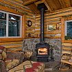 Bozeman Vacation / Short Term Rental 5