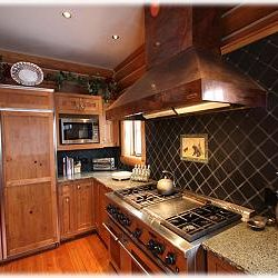 Bozeman rentals houses apartments commercial vacation for rent in bozeman montana for One bedroom apartments in bozeman mt