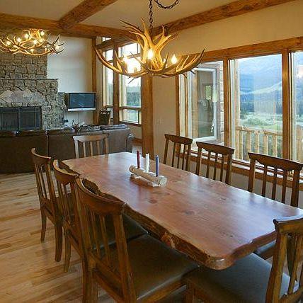 Studio Apartments For Rent In Bozeman Mt